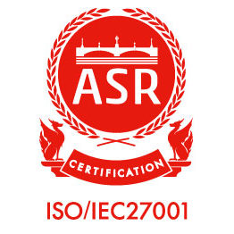 ISO 27001(ISMS)